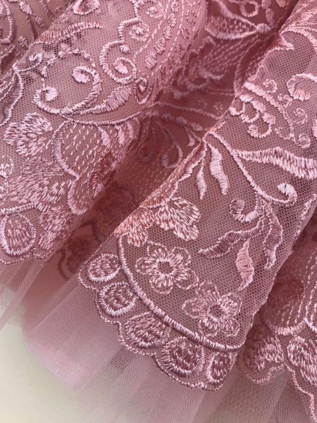 Alsó ruházat - Trimexbaby babaruha webáruház c42f3221ae