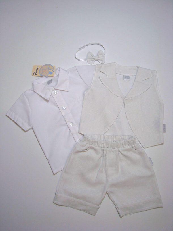 Alkalmi és keresztelő ruha - Trimexbaby babaruha webáruház 51e3e37819